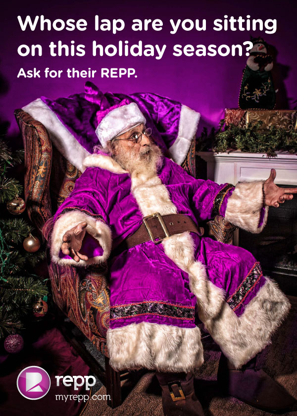 Repp_holiday_2013_medium